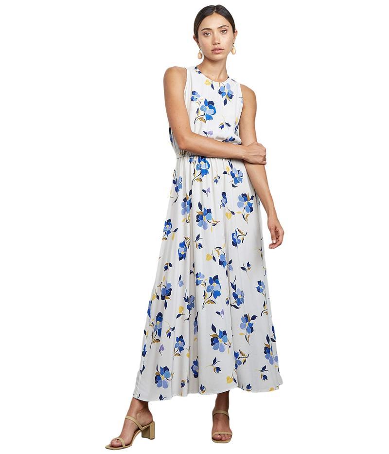 レイチェルパリー レディース ワンピース トップス Plus Size Crepe Mirabelle Dress Pansy