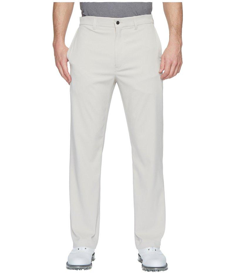 キャラウェイ メンズ カジュアルパンツ ボトムス Classic Pants Silver Lining