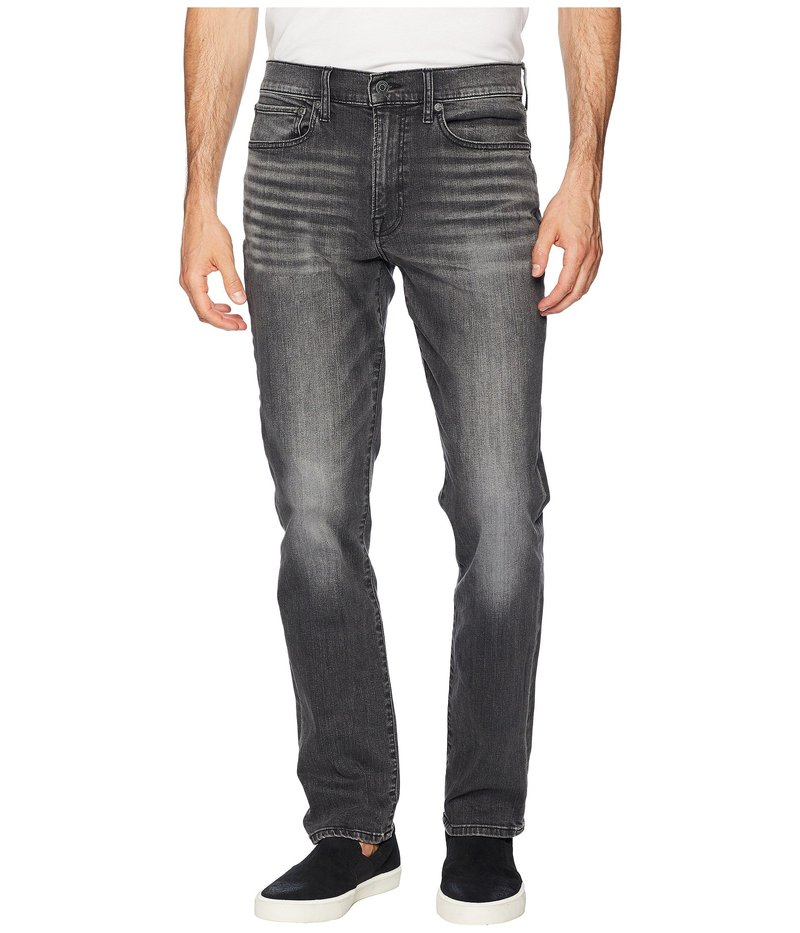 ラッキーブランド メンズ デニムパンツ ボトムス 121 Heritage Slim Jeans in Chatham Chatham