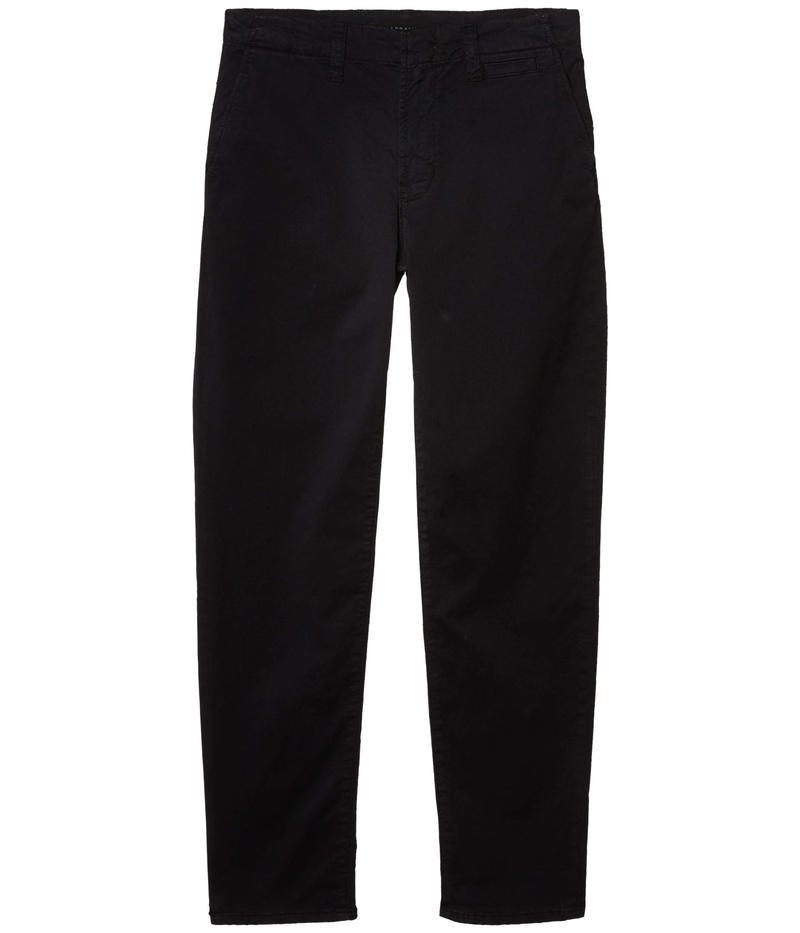 ジェイブランド レディース カジュアルパンツ ボトムス Ollie Relaxed Trousers in Navy Navy