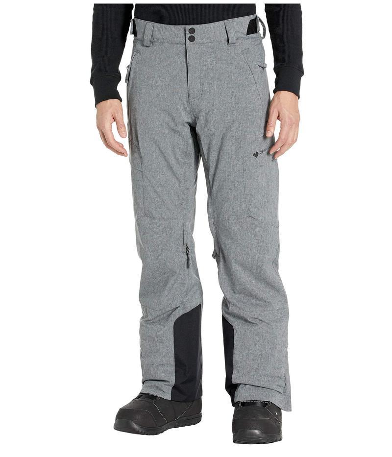 <title>送料無料 サイズ交換無料 オバマイヤー メンズ ボトムス カジュアルパンツ 着後レビューで 送料無料 Knight Black Orion Pants</title>