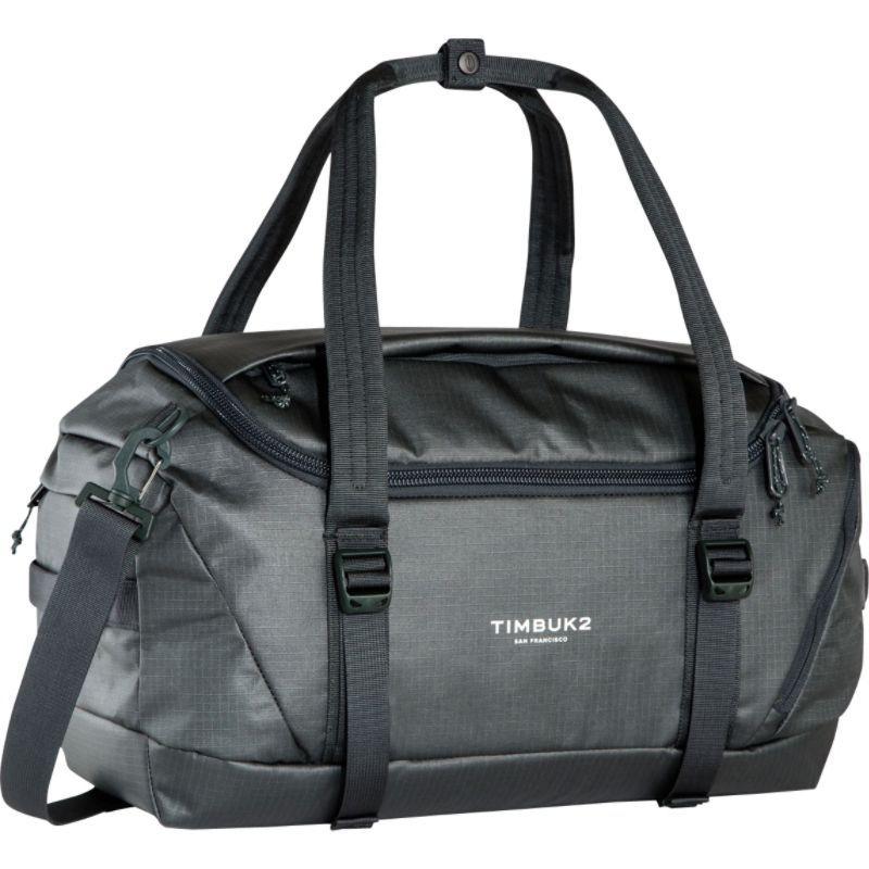 ティムブックツー メンズ スーツケース バッグ Quest Duffel - Small Surplus