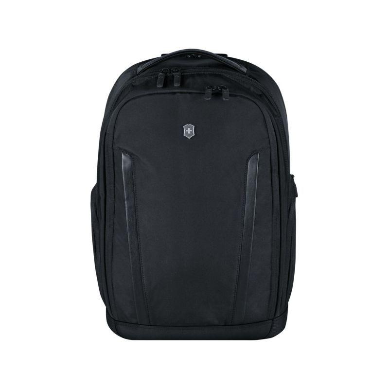 ビクトリノックス メンズ バックパック・リュックサック バッグ Altmont Professional Essential Laptop Backpack Black