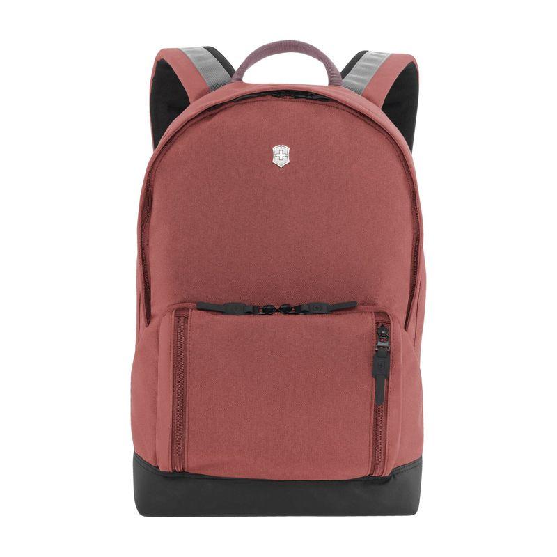 ビクトリノックス メンズ スーツケース バッグ Altmont Classic Laptop Backpack Burgandy
