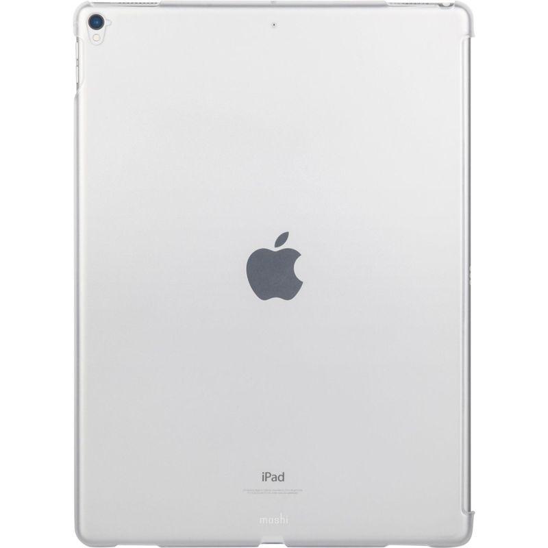 モシ メンズ PC・モバイルギア アクセサリー iGlaze for iPad Pro Clear