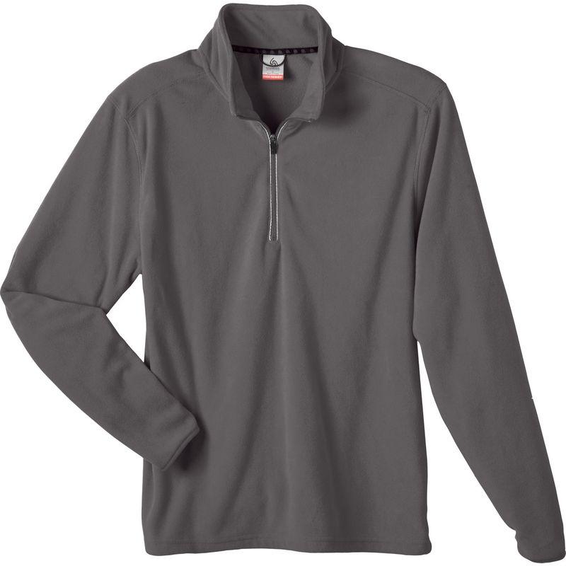 コロラド メンズ ジャケット・ブルゾン アウター Mens Rockvale Pullover S - Slate