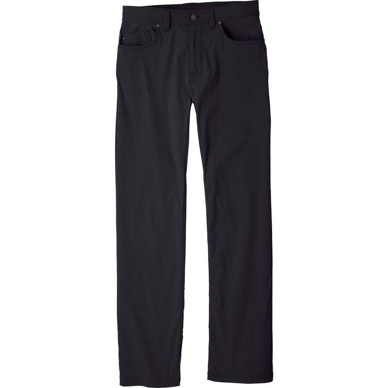 プラーナ メンズ カジュアルパンツ ボトムス Brion Pants - 30