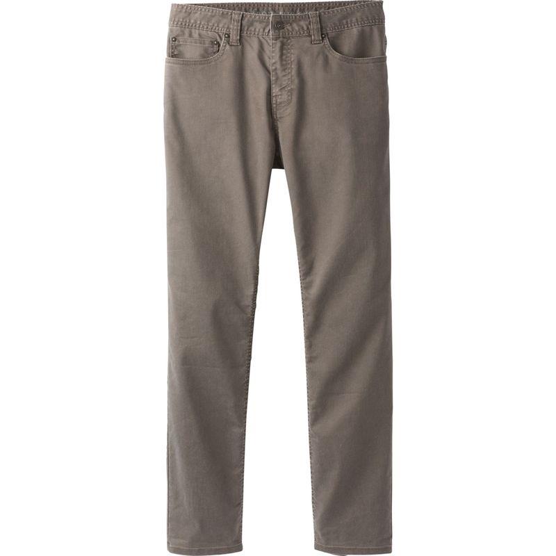 プラーナ メンズ カジュアルパンツ ボトムス Bridger Jeans - 32