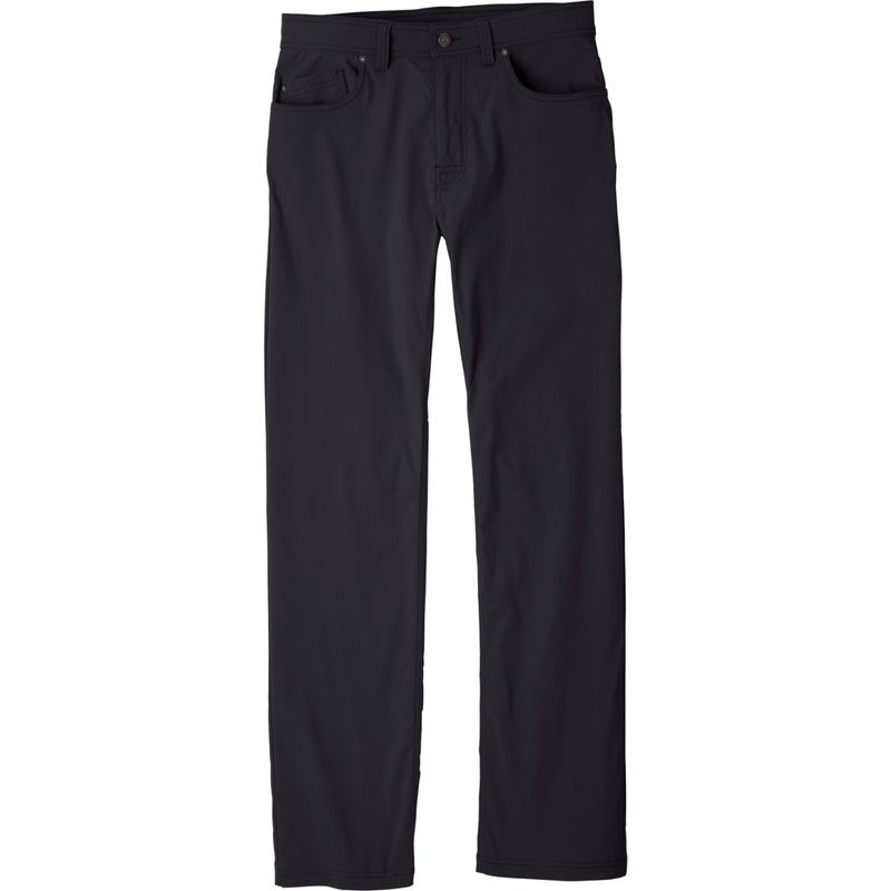 プラーナ メンズ カジュアルパンツ ボトムス Brion Pants - 34