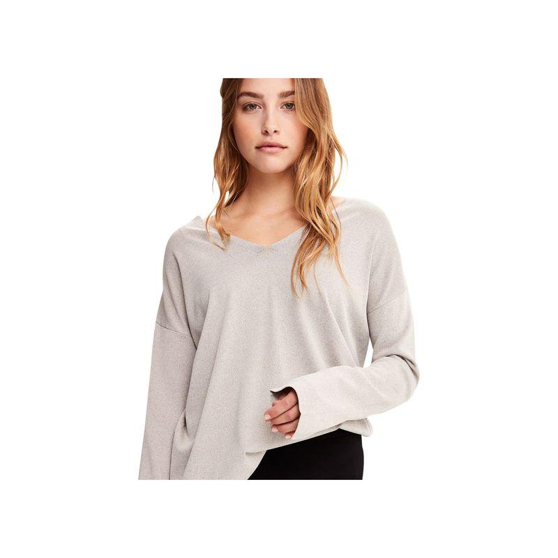 ロル レディース Heather Mercer ニット・セーター アウター Hay Mercer Sweater XS - Hay Merchant Heather, 栗東市:95f4e8bc --- itxassou.fr