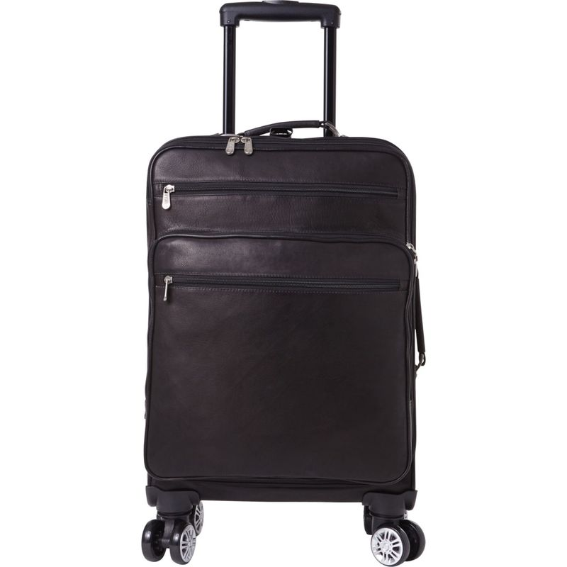 ピエール メンズ スーツケース バッグ 22