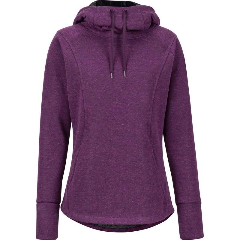 マーモット レディース ニット・セーター Tashi アウター Womens マーモット Tashi アウター Hoody L - Dark Purple, たまごボーロ専門店 lecoco ルココ:4eb22c2d --- itxassou.fr