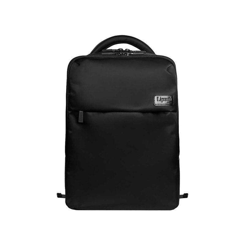 リパルトパリ メンズ バックパック・リュックサック バッグ Plume Business Laptop Backpack- 15