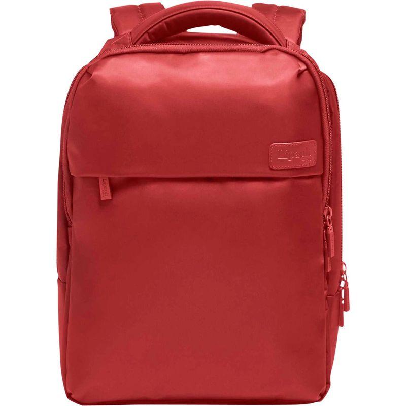 d32bef06bd02 バックパック・リュックサック メンズ リパルトパリ バッグ Red Cherry 15