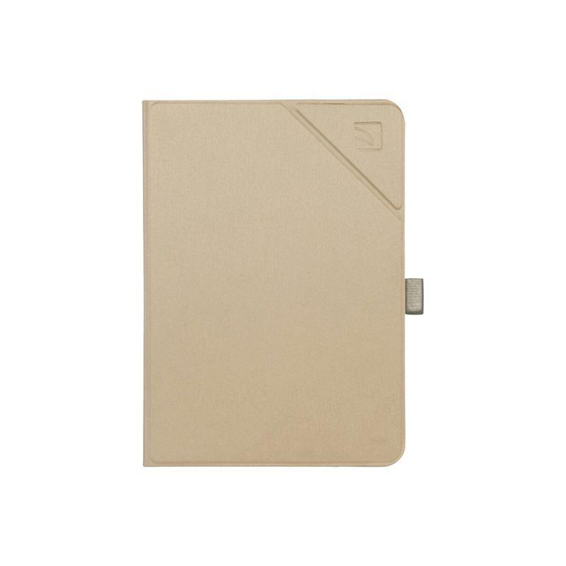 ツカーノ メンズ PC・モバイルギア アクセサリー Minerale Folio Case for iPad Pro 10.5