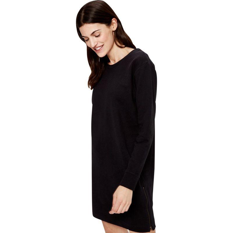 ロル レディース ワンピース トップス Sika Dress XS - Black