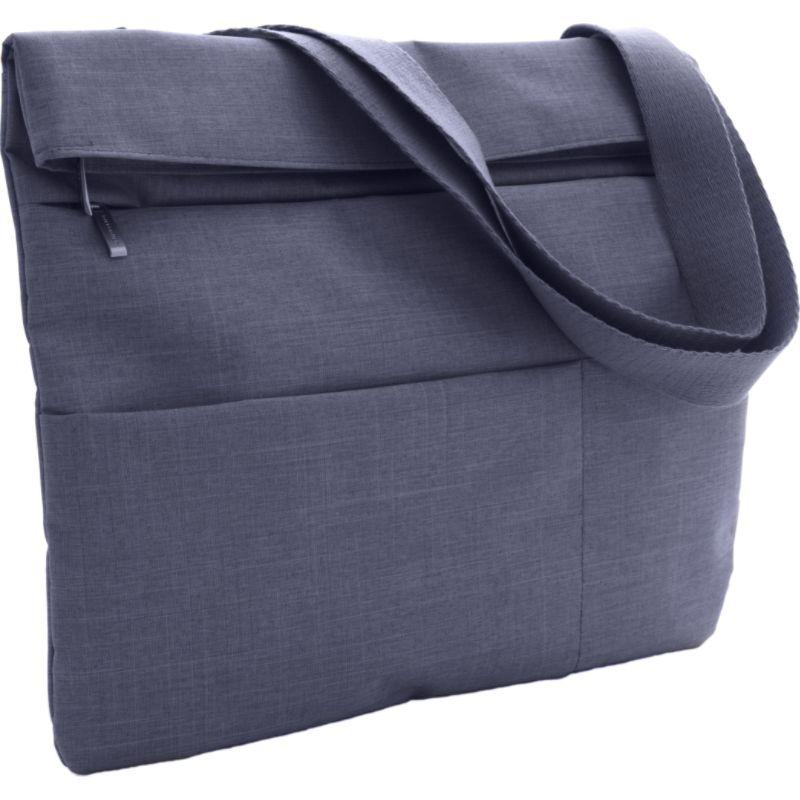 グリーンウィッチ メンズ ショルダーバッグ バッグ Shoulder Bag Blue