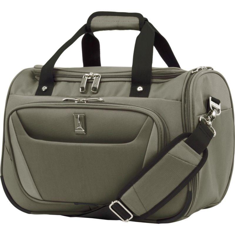 トラベルプロ メンズ スーツケース バッグ Maxlite 5 Soft Tote Slate Green