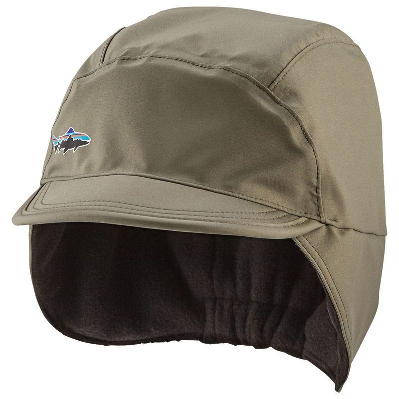 アクセサリー 帽子