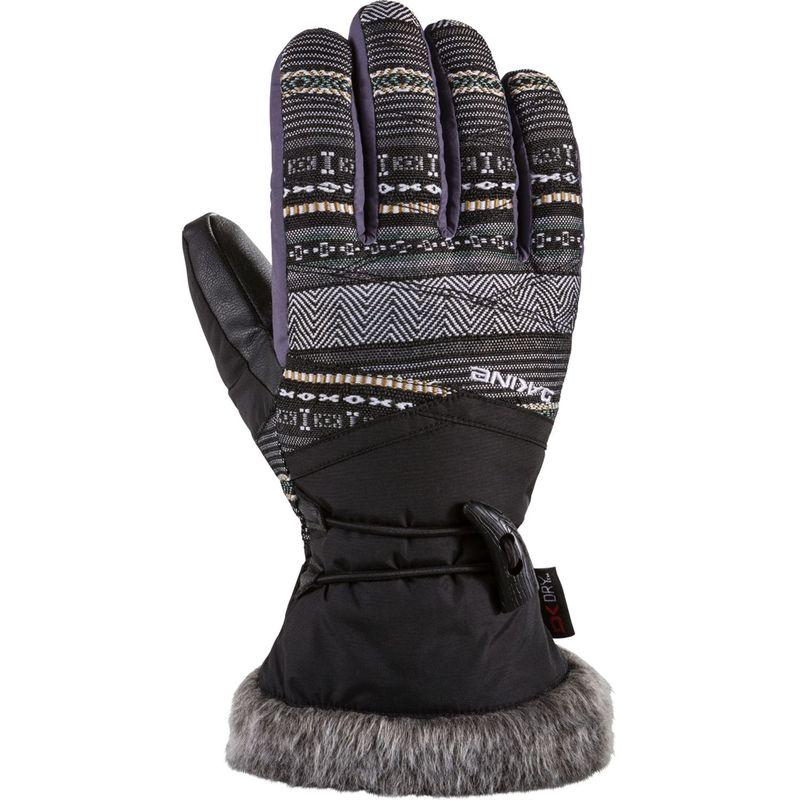 ダカイン レディース 手袋 アクセサリー Alero Glove M - Zion