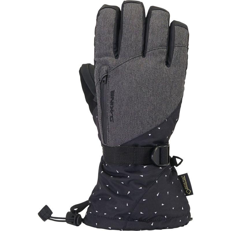 ダカイン レディース 手袋 アクセサリー Sequoia Gore-Tex Glove XS - Kiki