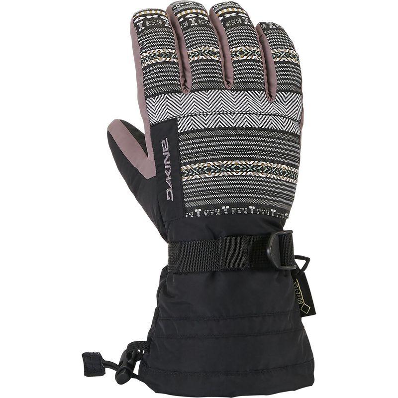 ダカイン レディース 手袋 アクセサリー Omni Gore-Tex Glove XS - Zion