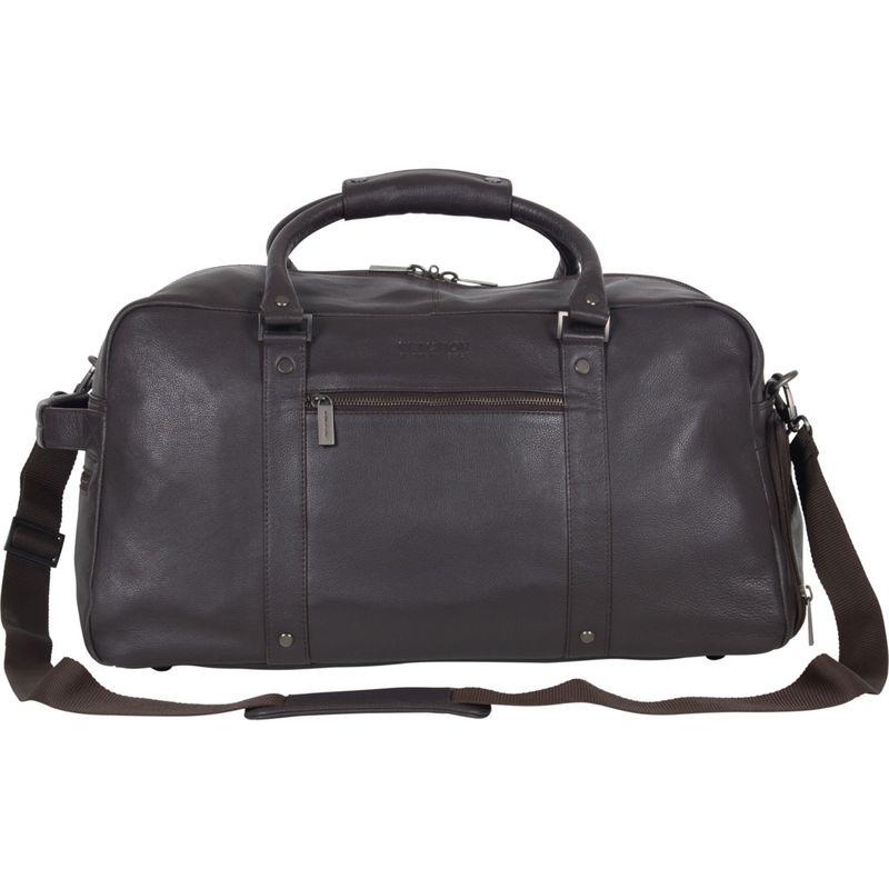 ケネスコール メンズ スーツケース バッグ Manhattan 20