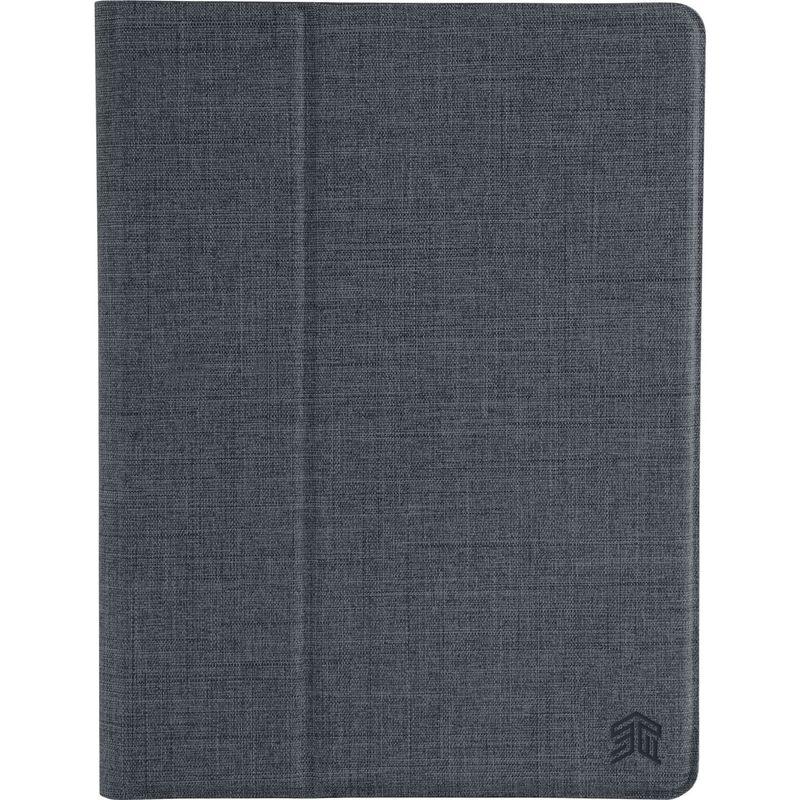 STMグッズ メンズ PC・モバイルギア アクセサリー Atlas Slim Folio Case for iPad Pro 11