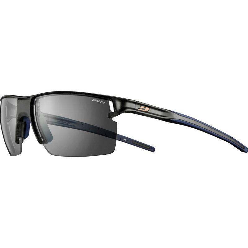 ジュルボ メンズ サングラス・アイウェア アクセサリー Outline Sunglasses with Reactiv Performance 0/3 Lenses Stone