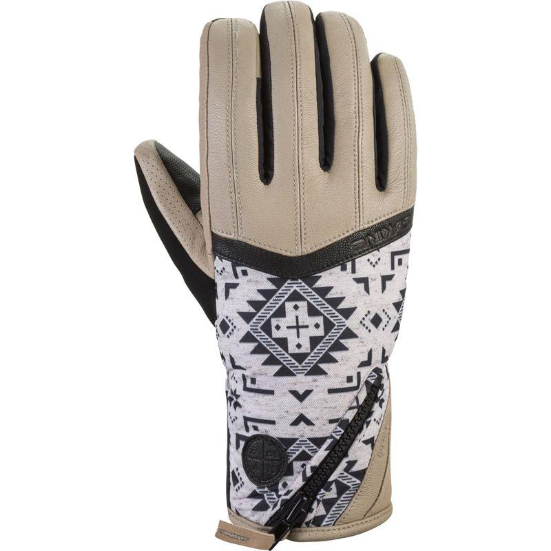 ダカイン レディース 手袋 アクセサリー Targa Glove S - Silverton