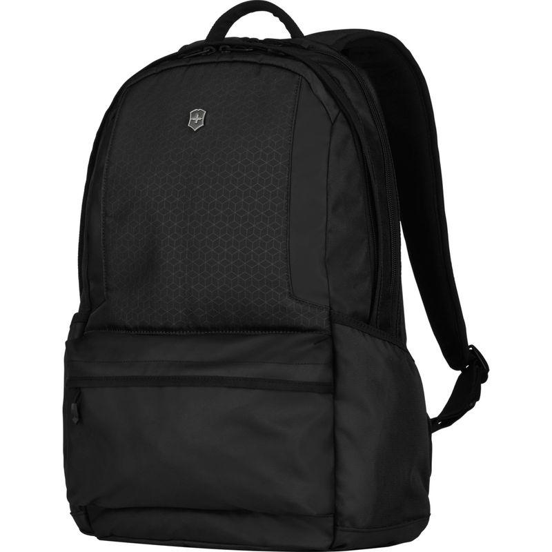 ビクトリノックス メンズ スーツケース バッグ Altmont Original Laptop Backpack Black