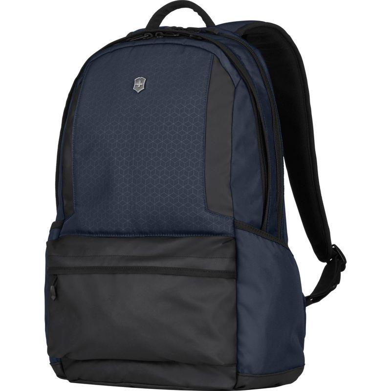 ビクトリノックス メンズ スーツケース バッグ Altmont Original Laptop Backpack Blue