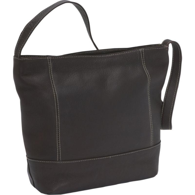 ルドネレザー メンズ ショルダーバッグ バッグ Everyday Shoulder Bag Cafe