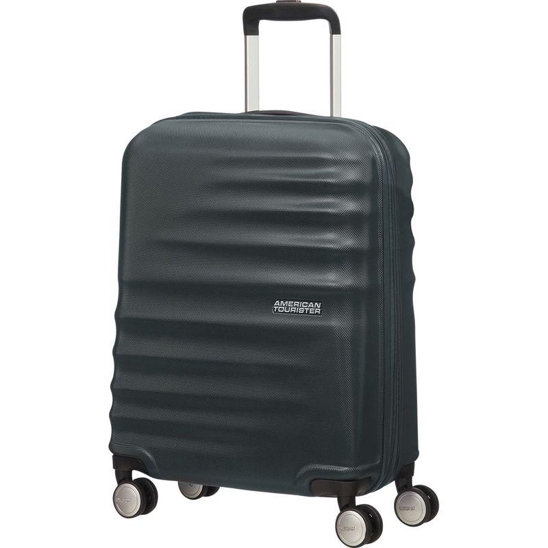 アメリカンツーリスター メンズ スーツケース バッグ Wavebreaker 20