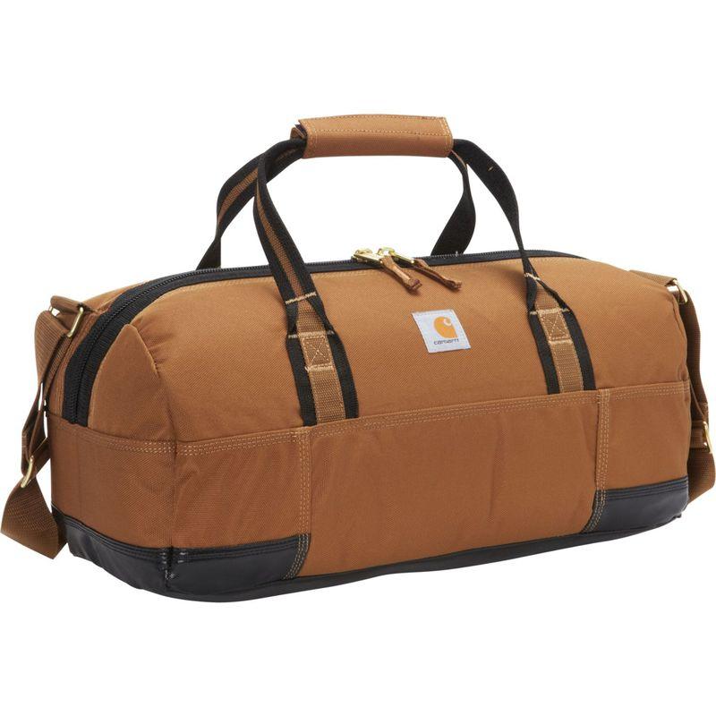 カーハート メンズ スーツケース バッグ Legacy 20