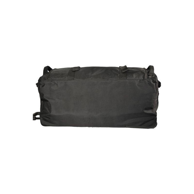 ネットパック メンズ スーツケース バッグ 35