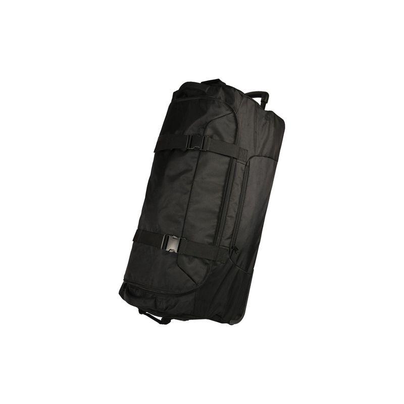 ネットパック メンズ スーツケース バッグ 40