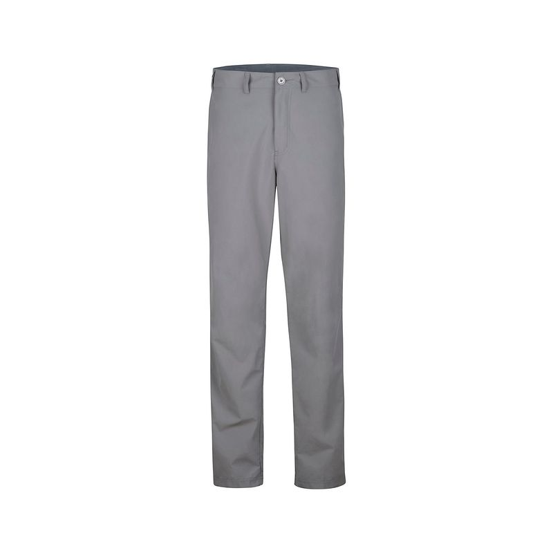 エクスオフィシオ メンズ カジュアルパンツ ボトムス Mens Sol Cool Nomad Pant Short 32 - Road