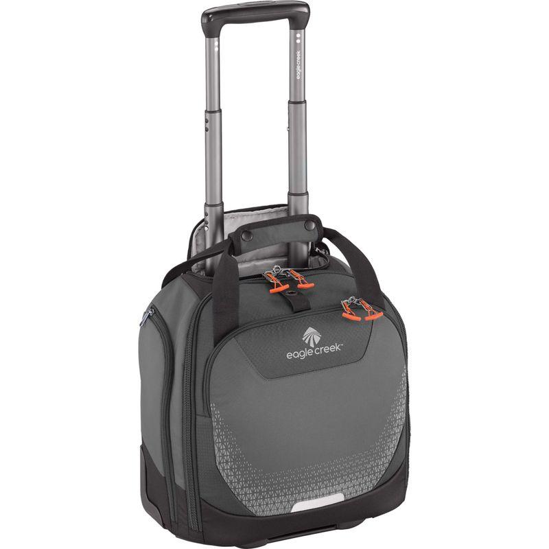 イーグルクリーク メンズ スーツケース バッグ Expanse Wheeled Tote Carry-On Stone Grey