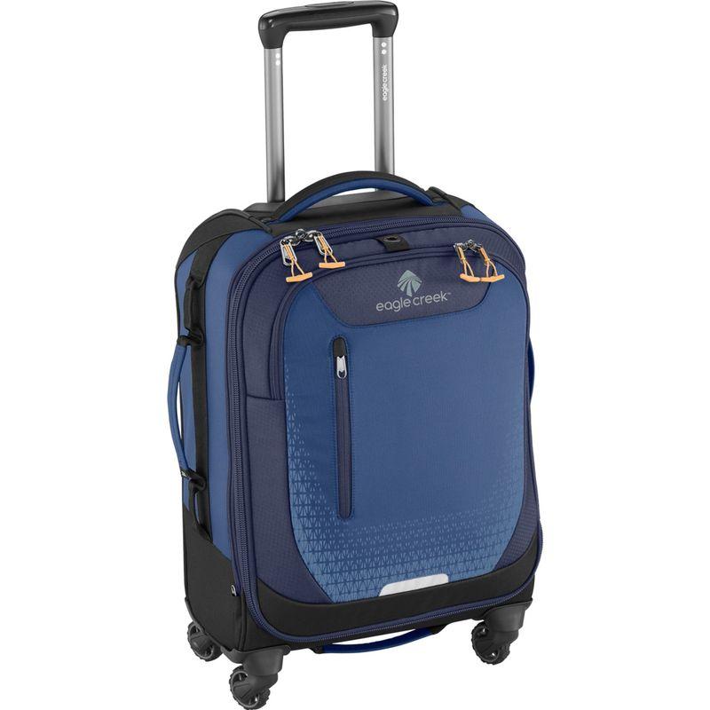 イーグルクリーク メンズ スーツケース バッグ Expanse Awd International Carry-On Twilight Blue