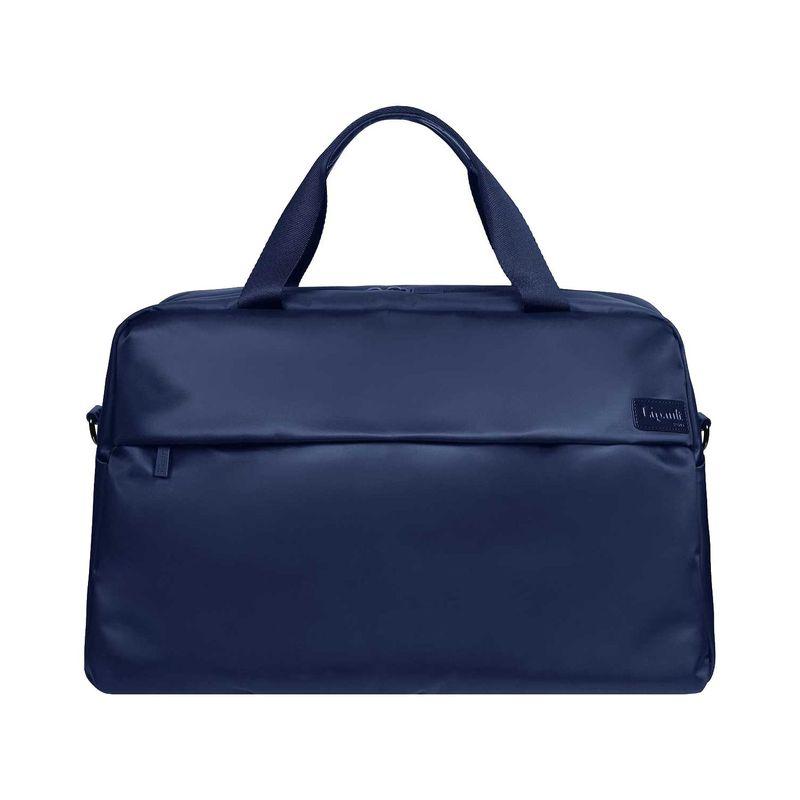 リパルトパリ メンズ スーツケース バッグ City Plume Duffel Bag Navy