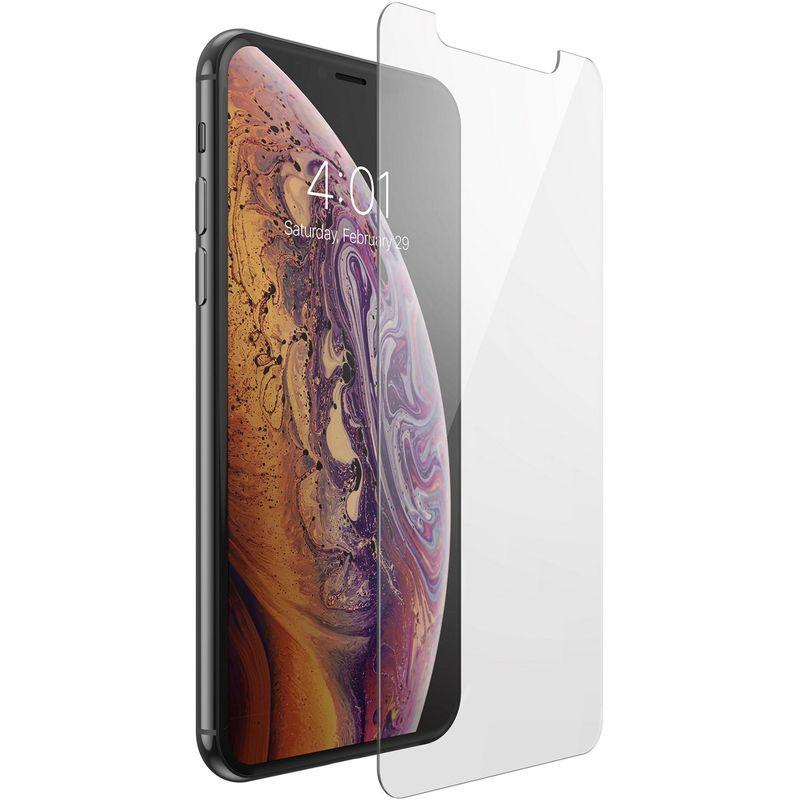 スペック メンズ PC・モバイルギア アクセサリー iPhone 11 Pro Shieldview Glass Clear