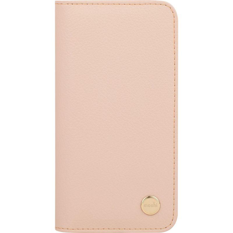 モシ メンズ PC・モバイルギア アクセサリー Overture for iPhone 11 Pro (SnapTo) Luna Pink