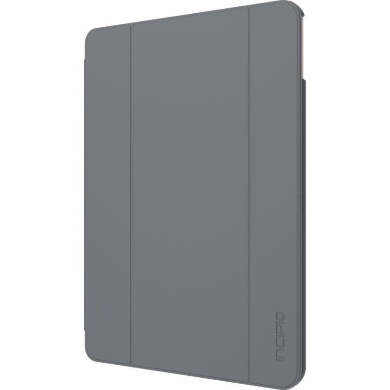 インシピオ メンズ PC・モバイルギア アクセサリー Tuxen for iPad Air 2 Charcoal