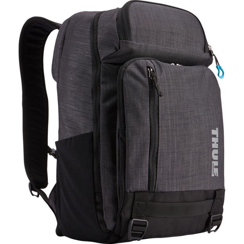 スリー メンズ スーツケース バッグ Strvan Backpack Dark Shadow