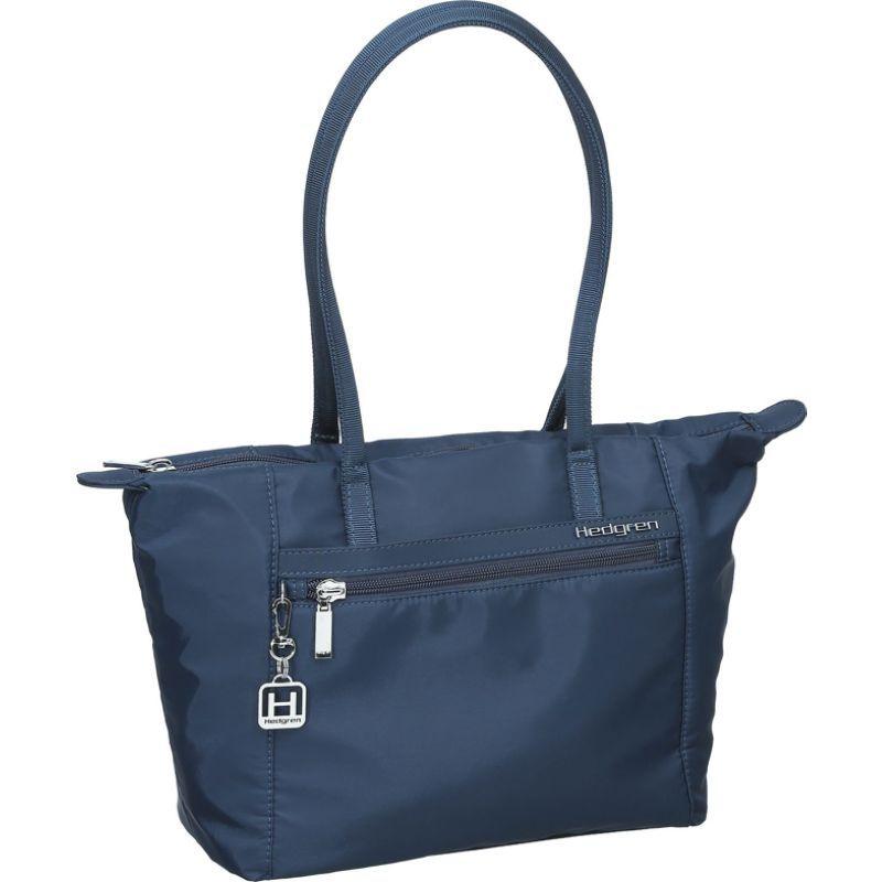 ヘドグレン メンズ トートバッグ メンズ バッグ M Meagan M Tote Tote Dress Blue, やさしい靴工房 Belle and Sofa:36dfe657 --- 6530c.xyz
