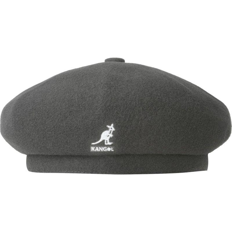 New Volcom Jax Mens Cap Hat  Beanie