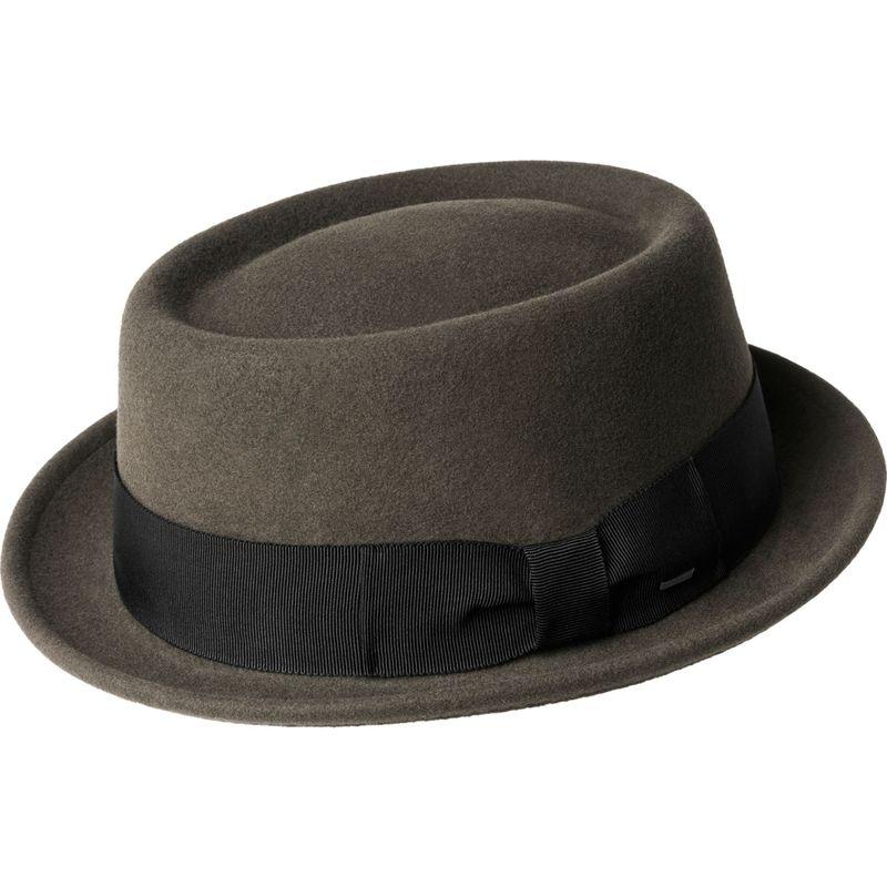 送料無料 サイズ交換無料 ベーリー オブ ハリウッド メンズ アクセサリー 帽子 S - Serpent ベーリー オブ ハリウッド メンズ 帽子 アクセサリー Darron Hat S - Serpent