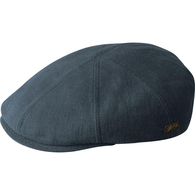 送料無料 サイズ交換無料 ベーリー オブ ハリウッド メンズ アクセサリー 帽子 XL - Mallard ベーリー オブ ハリウッド メンズ 帽子 アクセサリー Butler Hat XL - Mallard