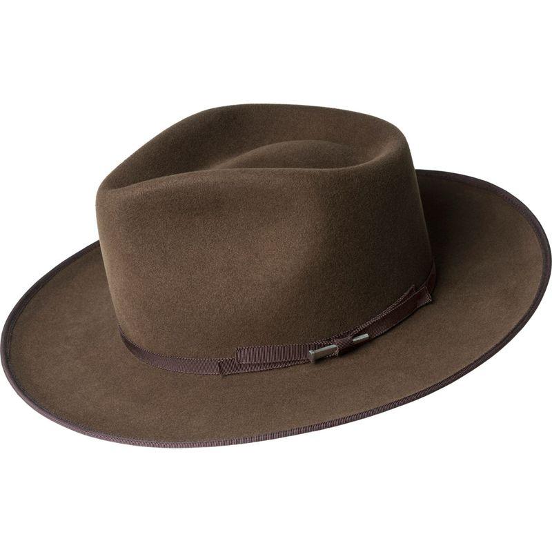 送料無料 サイズ交換無料 ベーリー オブ ハリウッド メンズ アクセサリー 帽子 S - Chestnut ベーリー オブ ハリウッド メンズ 帽子 アクセサリー Colver Hat S - Chestnut